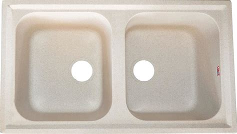 plados lavelli lavello cucina plados lavello fragranite pl0862ug94