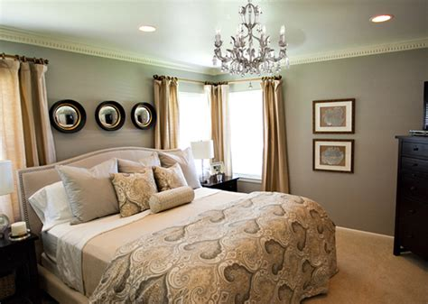 paint colors for master bedroom bedding ideas for master bedroom pink baby monkey 19396