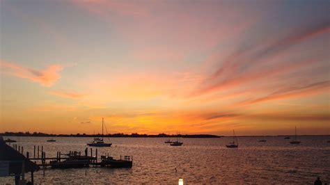 Boatsetter Florida by Florida Boating Guide Boatsetter