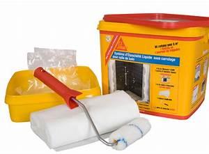 Etancheite Joint Carrelage Douche : 4 solutions pour une douche tanche l eau ~ Zukunftsfamilie.com Idées de Décoration
