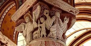 Pierre De Chauvigny : monuments romans de la r gion poitou charentes ~ Premium-room.com Idées de Décoration