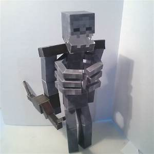 Image Gallery mutant skeleton