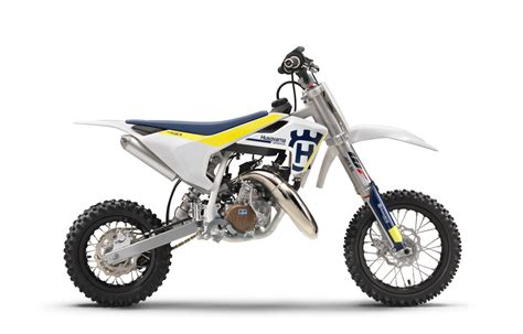 Husqvarna Tc 50 Hd Photo by 2017 Husqvarna Tc 50 Look 2017 Husqvarna Tc 50