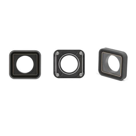 original removable protective uv replacement lens uv lens