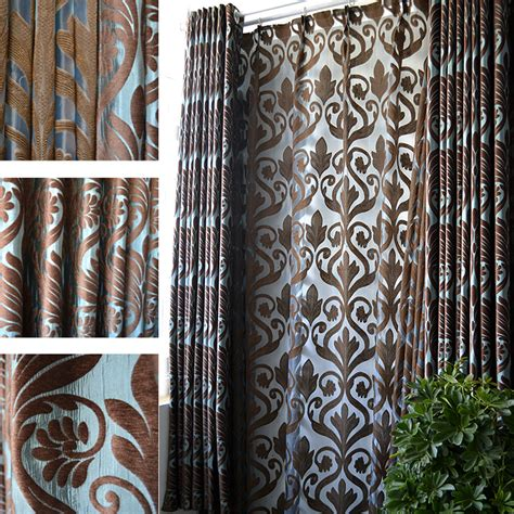 Curtain Sale by Curtain Sale 513128106977