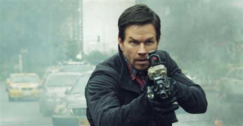 mile 22 new trailer for wahlberg s