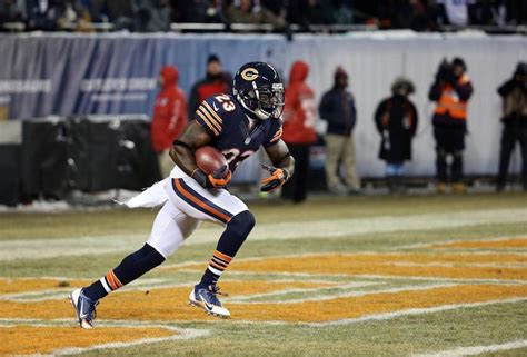 players  chicago bears history