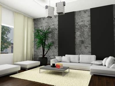 wohnzimmer graue wand wohnzimmer einrichten in grau wei 223