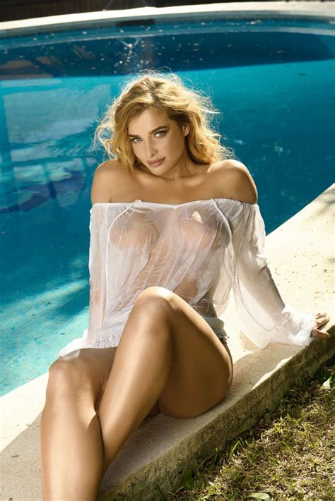 tatiana kotova naked pics celebrity nude leaked