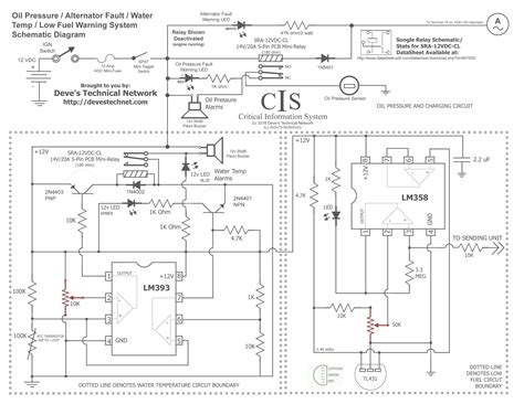 Collection Pioneer Avh Wiring Diagram Sample