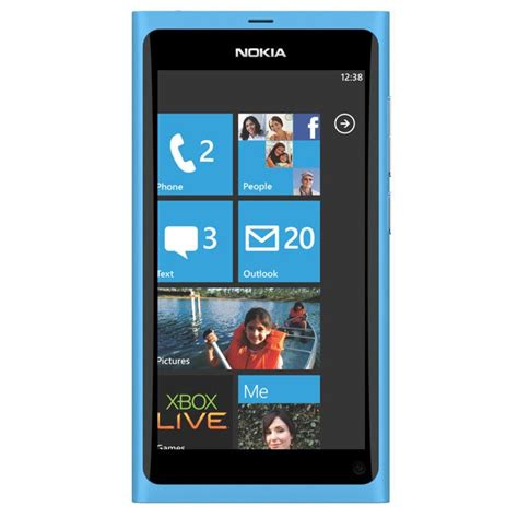 nokia s windows phone 7 devices to undercut android devices