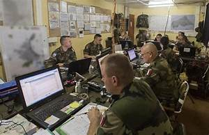 Groupement De L Occasion : centrafrique focus sur le sous groupement transmission de l 39 op ration sangaris zone militaire ~ Medecine-chirurgie-esthetiques.com Avis de Voitures