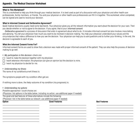 20020 records release form hospital informed consent for procedure forms