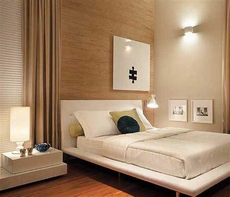 HD wallpapers jogo de quarto de casal completo