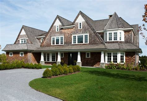 Top 12 Colonial Style Home Designs at Live Enhanced Live