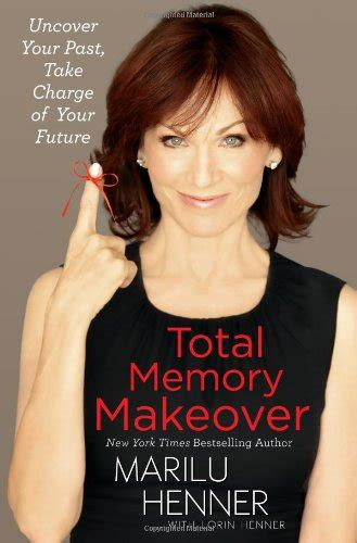A Book Review By Vinton Rafe Mccabe Total Memory Makeover