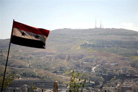 syria  war    fighting   history