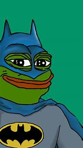 Rare Pepe For Pinterest Collection 15+ Wallpapers