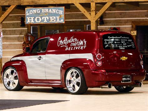 best 25 chevy hhr ideas on pinterest hhr car pink chevy and tahoe car
