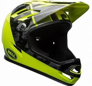 Bell Fahrradhelm Kinder : bell fahrradhelm sanction helmet online kaufen otto ~ Jslefanu.com Haus und Dekorationen