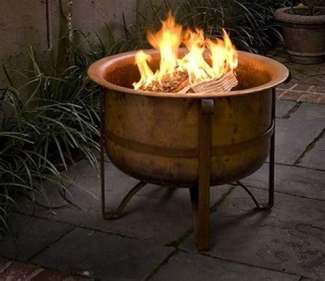fire pits chimineas watsons fireplace patio driveway yard