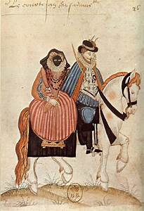 Visard - Wikipedia