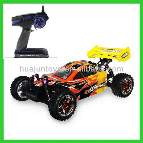 Electric And Gas Powered Cars by 35 Best Electric Gas Power Rc Cars Images On