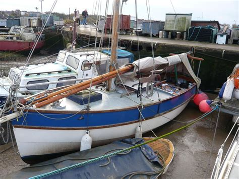 Free Boats In Kent by Boats For Sale Kent Uk Used Boats New Boat Sales Free