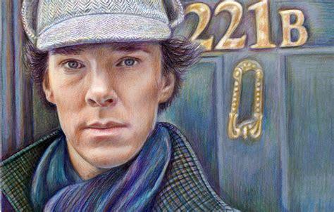 Последние твиты от benedict cumberbatch central (@cumberbatchcom). Free Printable Benedict Cumberbatch Sherlock Wallpaper - best wallpaper
