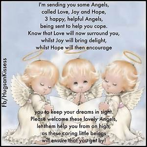 862 best Angels Watching Over Me! images on Pinterest ...