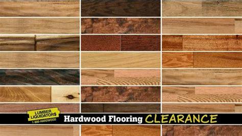 hardwood flooring clearance lumber liquidators hardwood flooring clearance sale tv spot variety ispot tv