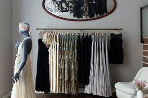 Alyssa kristin wedding dress stores in chicago il for Wedding dress boutiques chicago
