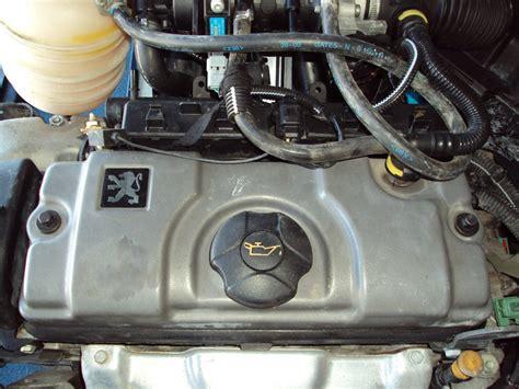 Peugeot Motors by Motor Peugeot 206 Siteandsites Co