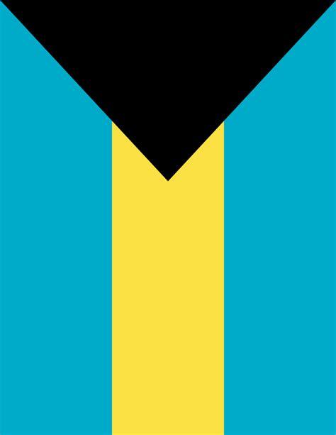 bahamas flag full page - /flags/Countries/B/Bahamas ...