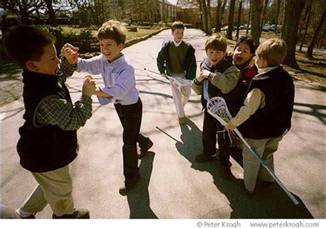 Washington Dc Education Independent Schools Photographer