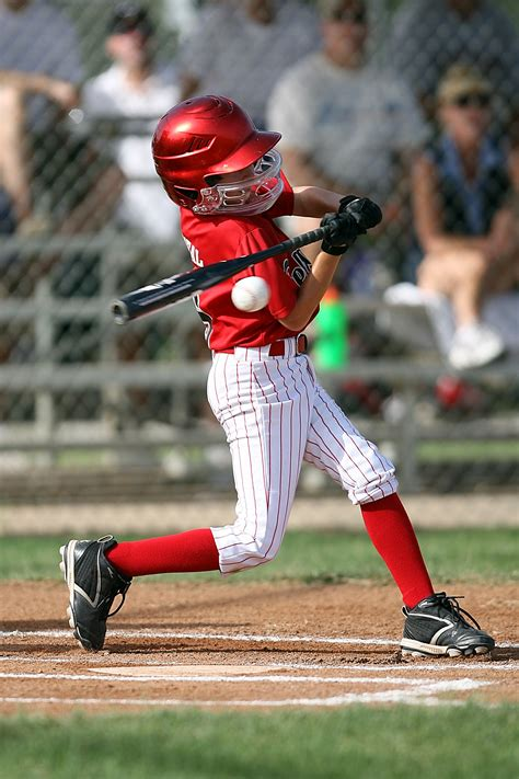 Free Images : boy, young, youth, action, swing, pitch
