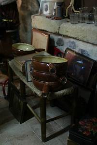 Atelier Des Anges : l atelier des 2 anges poteries ~ Melissatoandfro.com Idées de Décoration