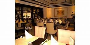 Restaurant Gutschein München : gutschein restaurant see nami am kemnader stausee 25 statt 50 ~ Eleganceandgraceweddings.com Haus und Dekorationen