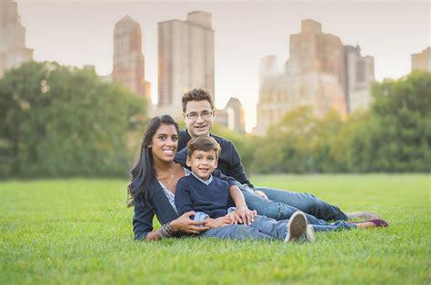 family photography  nyc michael kormos nyc family