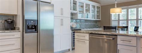 refurbished kitchen cabinets kitchen cabinets pensacola fl wow 1816