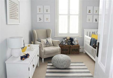 chambre bébé unisex davaus chambre bebe mixte vintage avec des idées