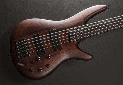 sr505 bass brown mahogany dave s guitar shop