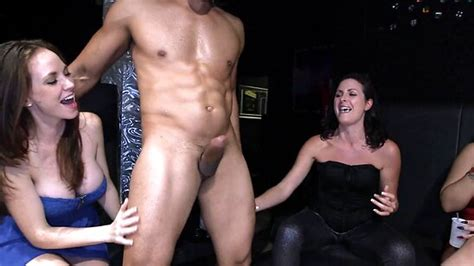 A Fit Milf That Has Large Fake Tits Is Getting Fingered By