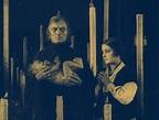 Fritz Lang's Silent Epic 'Destiny' Returns In Trailer for ...