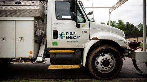florida business groups fight utility ballot measure
