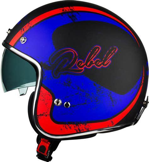 cheap motocross gear australia vemar helmets uk top brands on sale moose racing gear