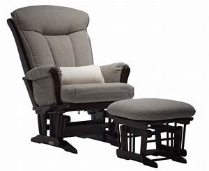 Wooden Glider Rocker Plans - WoodWorking Projects & Plans