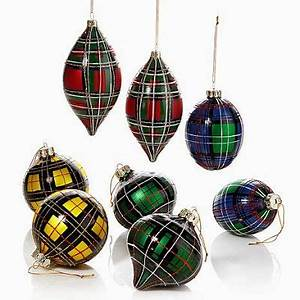 40 best Scottish Christmas ornaments images on Pinterest