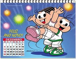 25+ best Calendário com datas comemorativas ideas on