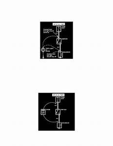 Honda Workshop Manuals  U0026gt  Prelude Type